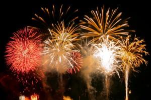 fireworks_beiz_jp_S00497